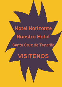 Follow us on Hotel Horizonte - Offers Economics