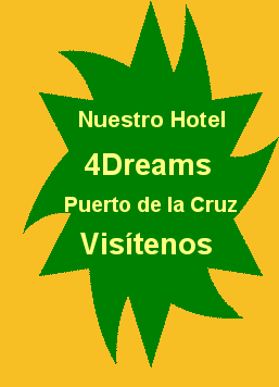 Follow us on Hotel 4Dreams - Offers Economics